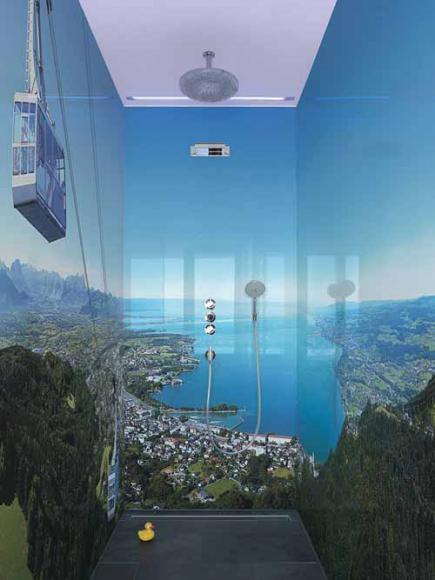 glas bau plan visionen in glas. Black Bedroom Furniture Sets. Home Design Ideas